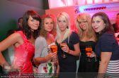 Klub Disko - Platzhirsch - Sa 30.04.2011 - 17