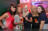 Klub Disko - Platzhirsch - Sa 30.04.2011 - 2