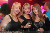 Klub Disko - Platzhirsch - Sa 30.04.2011 - 22