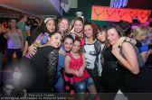 Klub Disko - Platzhirsch - Sa 30.04.2011 - 25