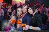 Klub Disko - Platzhirsch - Sa 30.04.2011 - 26
