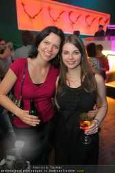 Klub Disko - Platzhirsch - Sa 30.04.2011 - 4