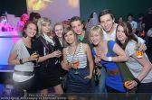 Klub Disko - Platzhirsch - Sa 30.04.2011 - 5