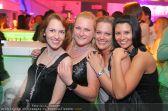 Klub Disko - Platzhirsch - Sa 30.04.2011 - 6