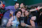 Klub Disko - Platzhirsch - Sa 30.04.2011 - 8