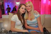 Klub Disko - Platzhirsch - Sa 07.05.2011 - 1