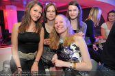 Klub Disko - Platzhirsch - Sa 07.05.2011 - 11
