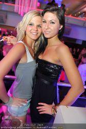 Klub Disko - Platzhirsch - Sa 07.05.2011 - 16