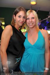 Klub Disko - Platzhirsch - Sa 07.05.2011 - 21