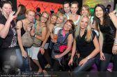 Klub Disko - Platzhirsch - Sa 07.05.2011 - 22