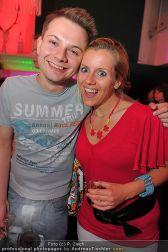 Klub Disko - Platzhirsch - Sa 07.05.2011 - 30