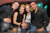 Klub Disko - Platzhirsch - Sa 07.05.2011 - 31
