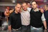 Klub Disko - Platzhirsch - Sa 07.05.2011 - 4