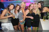 Klub Disko - Platzhirsch - Sa 07.05.2011 - 5