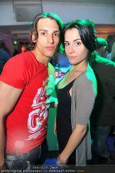 Klub Disko - Platzhirsch - Sa 07.05.2011 - 7