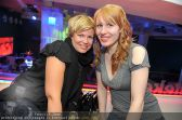 Klub Disko - Platzhirsch - Sa 07.05.2011 - 9