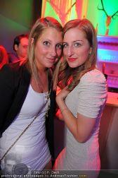 Klub - Platzhirsch - Fr 13.05.2011 - 14
