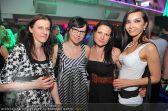 Klub - Platzhirsch - Fr 13.05.2011 - 25
