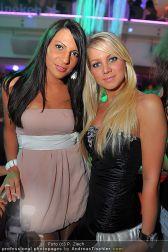 Klub - Platzhirsch - Fr 13.05.2011 - 30
