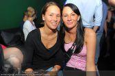 Klub - Platzhirsch - Fr 13.05.2011 - 32