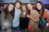 Klub - Platzhirsch - Fr 13.05.2011 - 34
