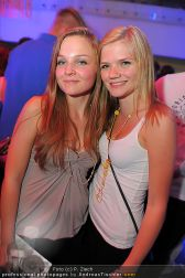 Klub - Platzhirsch - Fr 13.05.2011 - 42