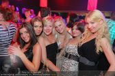 Klub Disko - Platzhirsch - Sa 14.05.2011 - 1