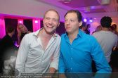 Klub Disko - Platzhirsch - Sa 14.05.2011 - 10