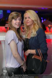 Klub Disko - Platzhirsch - Sa 14.05.2011 - 12