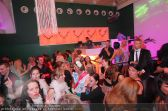 Klub Disko - Platzhirsch - Sa 14.05.2011 - 27