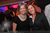 Klub Disko - Platzhirsch - Sa 14.05.2011 - 3