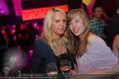 Klub Disko - Platzhirsch - Sa 14.05.2011 - 31