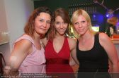 Klub Disko - Platzhirsch - Sa 14.05.2011 - 32