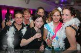 Klub Disko - Platzhirsch - Sa 14.05.2011 - 37