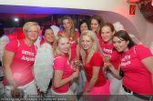 Klub Disko - Platzhirsch - Sa 14.05.2011 - 38