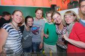 Klub Disko - Platzhirsch - Sa 14.05.2011 - 7