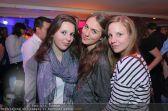 Klub Disko - Platzhirsch - Sa 14.05.2011 - 8