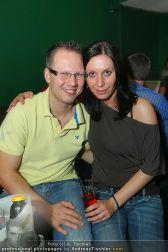 First - Platzhirsch - Do 19.05.2011 - 43