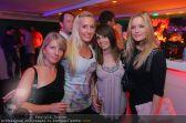 Klub - Platzhirsch - Fr 27.05.2011 - 15