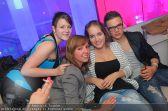 Klub - Platzhirsch - Fr 27.05.2011 - 3