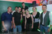 Klub - Platzhirsch - Fr 27.05.2011 - 33