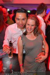 Klub - Platzhirsch - Fr 27.05.2011 - 35
