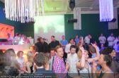 Klub - Platzhirsch - Fr 27.05.2011 - 44