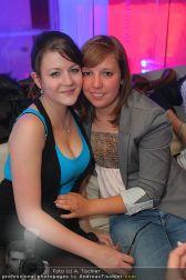 Klub - Platzhirsch - Fr 27.05.2011 - 53