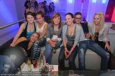 Klub - Platzhirsch - Fr 27.05.2011 - 57