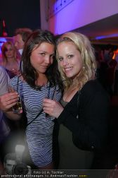 Klub Disko - Platzhirsch - Sa 28.05.2011 - 14