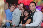 Klub Disko - Platzhirsch - Sa 28.05.2011 - 15