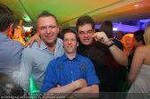 Klub Disko - Platzhirsch - Sa 28.05.2011 - 17