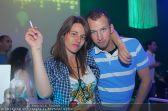 Klub Disko - Platzhirsch - Sa 28.05.2011 - 24