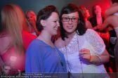 Klub Disko - Platzhirsch - Sa 28.05.2011 - 25